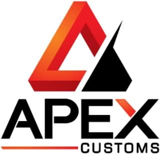 Apex Customs