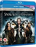 Snow White And The Huntsman: Extended