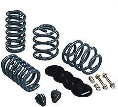 Best hotchkis c10 truck sport suspension Reviews