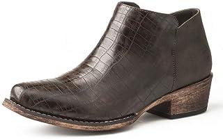 Roper womens Western Boot