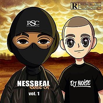 Best Of Nessbeal