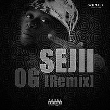 OG (Remix)