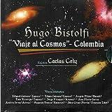 La Esperanza (Viaje al Cosmos-Colombia)