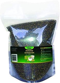 Kintra Foods Roasted Dandelion Blend, 1Kg