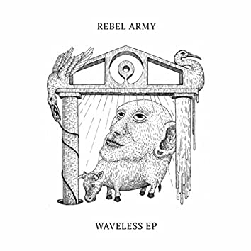 Waveless EP