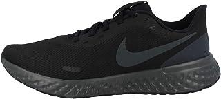 Nike Mäns revolution 5 friidrottsskor
