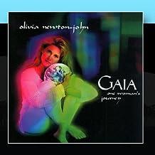 Gaia One Woman's Journey