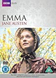 Emma på Amazon