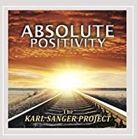 Absolute Positivity