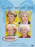 Cuori senza etàStagione02 [4 DVDs] [IT Import] - Bea Arthur