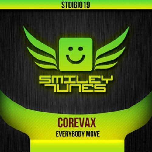 Corevax