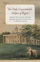 Best george washington university slavery Reviews