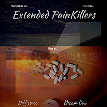 Extended Painkillers