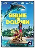 Bernie The Dolphin [Edizione: Stati Uniti]