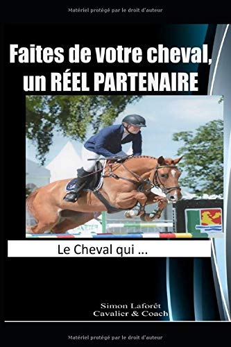 Download Le Cheval Qui... 