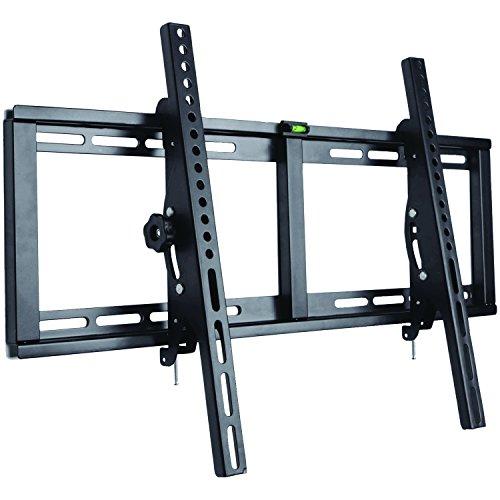 GPX Tm35b 40-70in Fix/tilt Tv MNT