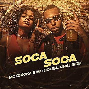 Soca Soca