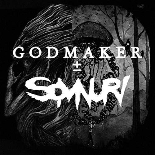 Godmaker & Somnuri