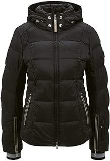Vera-D Down Ski Jacket Womens