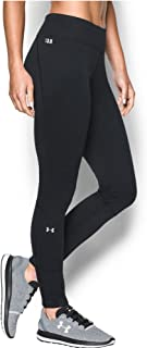 Women's Base 3.0 Leggings