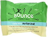 Bounce High Protein
