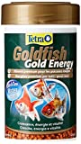 tetra goldfish gold energy 100 ml