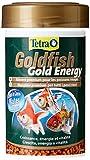 tetra goldfish gold energy 100ml