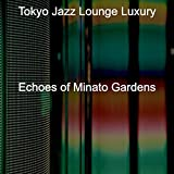 Echoes of Minato Gardens