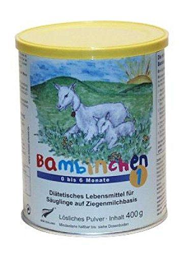 Bambinchen 1