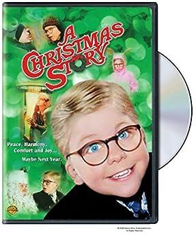 Best christmas stories dvd Reviews