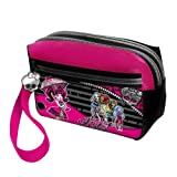 Monster High Bolso de Cosméticos Ghouls Rule - 1 Pack
