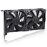 Best GPU Coolers for 2020,GPU Coolers,gpu cooling solutions, DigitalUpBeat - Your one step shop for all your  tech gifts and gadgets