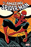 MIGHTY MMW AMAZING SPIDER-MAN GREAT POWER CHO CVR: With Great Power... (Mighty Marvel Masterworks: the Amazing Spider-man)