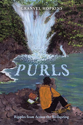 Purls: Ripples from Across the Wellspring