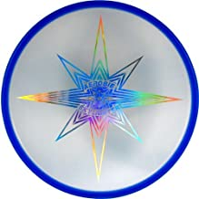 6046390 Blue Aerobie Pro Ring