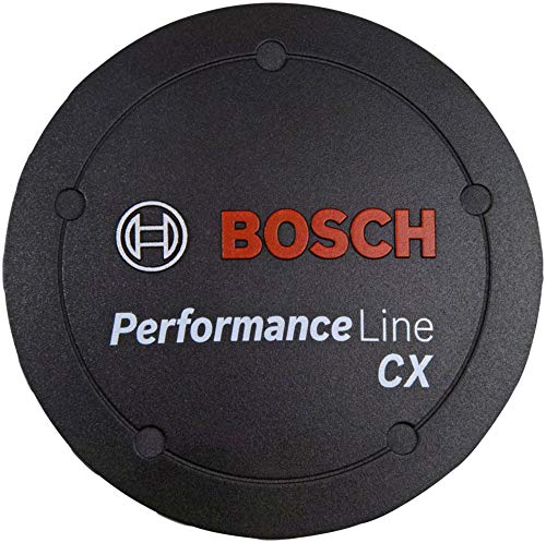 Bosch Cable Protector Performance Line, Performance Line CX BDU2XX