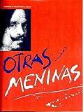 OTRAS MENINAS.