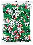 ACUOグリーンミント 1パック(2粒100袋)