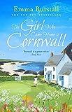 The Girl Who Came Home To Cornwall: 5 (Tremarnock)
