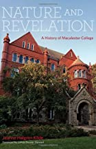 Best macalester college history Reviews