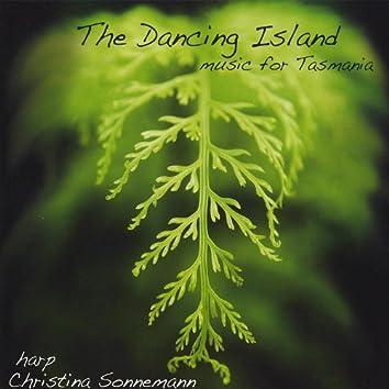 The Dancing Island