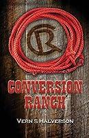 Conversion Ranch