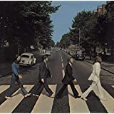 Abbey Road - 1st - Misaligned - VG