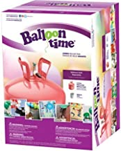 Best balloon time helium Reviews