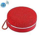 Prägnant, praktisch, langlebig Tragbarer Bluetooth-Lautsprecher X29 mit...