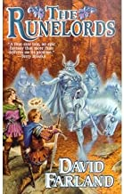 Runelords: the Sum of All Men (Runelords (Paperback)) (Paperback) - Common