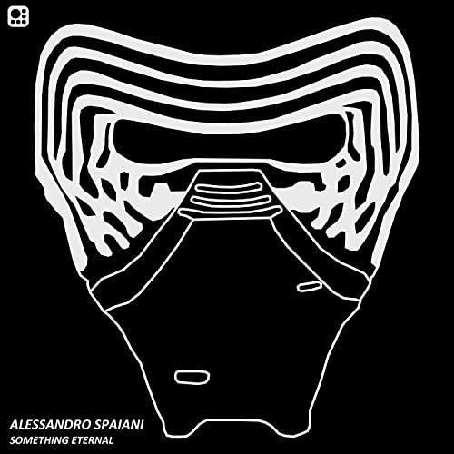 Alessandro Spaiani