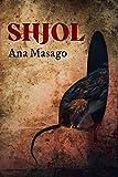 SHJOL: Una novela muy negra