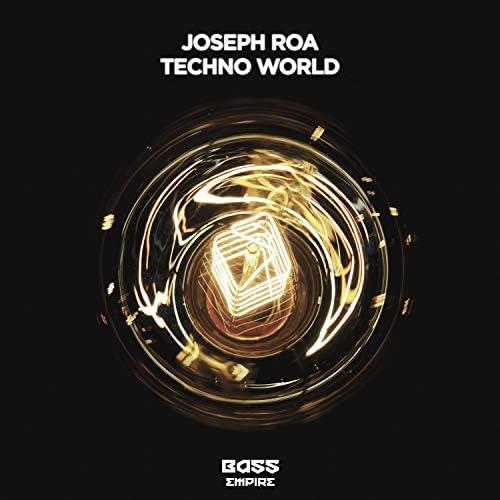 Joseph Roa