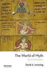 Best david leeming the world of myth Reviews